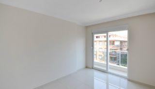 Kürzlich Beendete Alanya Immobilien zum Verkauf, Foto's Innenbereich-8