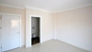 Kürzlich Beendete Alanya Immobilien zum Verkauf, Foto's Innenbereich-11