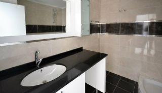 Kürzlich Beendete Alanya Immobilien zum Verkauf, Foto's Innenbereich-12