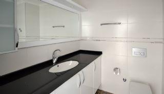 Kürzlich Beendete Alanya Immobilien zum Verkauf, Foto's Innenbereich-13