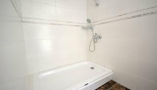 Kürzlich Beendete Alanya Immobilien zum Verkauf, Foto's Innenbereich-14