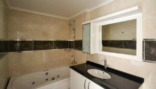 Kürzlich Beendete Alanya Immobilien zum Verkauf, Foto's Innenbereich-15