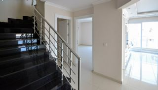 Recently Completed Alanya Property for Sale, Interior Photos-17