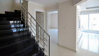 Kürzlich Beendete Alanya Immobilien zum Verkauf, Foto's Innenbereich-17