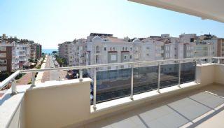 Kürzlich Beendete Alanya Immobilien zum Verkauf, Foto's Innenbereich-19