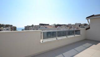 Kürzlich Beendete Alanya Immobilien zum Verkauf, Foto's Innenbereich-20