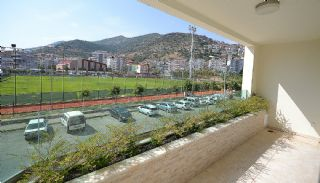 Quality Apartments for Sale in Alanya, Interior Photos-13