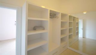 Apartments in Alanya with Rich Communal Facilities, Interior Photos-20
