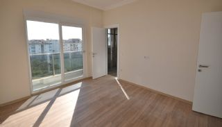 Luxury Apartments for Sale in Alanya City Center, Interior Photos-8