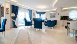 Luxury Real Estate Alanya Close to the Beach, Interior Photos-1
