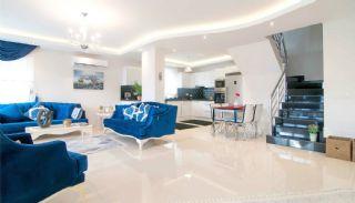 Luxury Real Estate Alanya Close to the Beach, Interior Photos-2