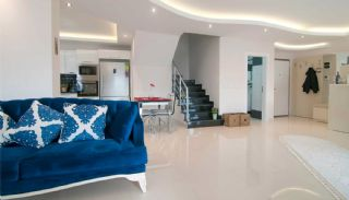 Luxury Real Estate Alanya Close to the Beach, Interior Photos-3