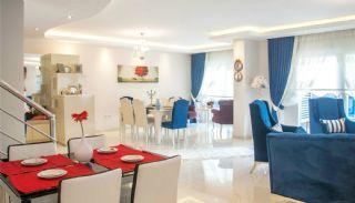 Luxury Real Estate Alanya Close to the Beach, Interior Photos-5