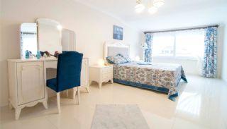 Luxury Real Estate Alanya Close to the Beach, Interior Photos-6