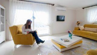 Luxury Real Estate Alanya Close to the Beach, Interior Photos-10