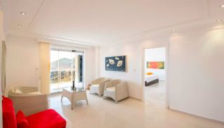 Furnished Villa in Alanya with Private Pool, Interior Photos-15