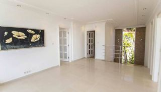 Furnished Villa in Alanya with Private Pool, Interior Photos-19