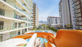 Exclusive Alanya Apartments with Payment Plan, Alanya / Mahmutlar - video
