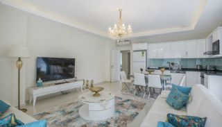 Exclusive Alanya Apartments with Payment Plan, Interior Photos-3