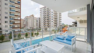 Exclusive Alanya Apartments with Payment Plan, Interior Photos-12
