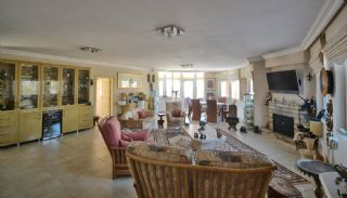 Excellent Villa in Alanya with Private Pool, Interior Photos-1