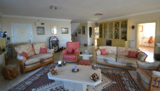 Excellent Villa in Alanya with Private Pool, Interior Photos-2