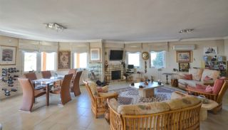 Excellent Villa in Alanya with Private Pool, Interior Photos-3