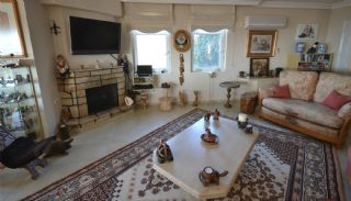 Excellent Villa in Alanya with Private Pool, Interior Photos-4