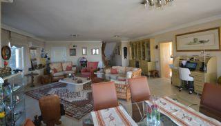 Hervorragende Villa in Alanya mit privatem Pool, Foto's Innenbereich-5