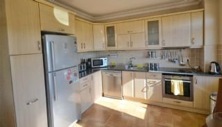 Excellent Villa in Alanya with Private Pool, Interior Photos-6