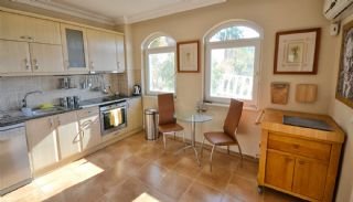 Excellent Villa in Alanya with Private Pool, Interior Photos-7