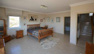 Hervorragende Villa in Alanya mit privatem Pool, Foto's Innenbereich-8