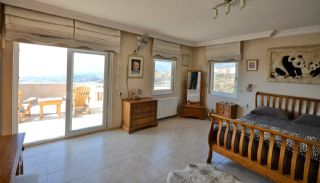 Excellent Villa in Alanya with Private Pool, Interior Photos-9