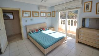 Excellent Villa in Alanya with Private Pool, Interior Photos-14