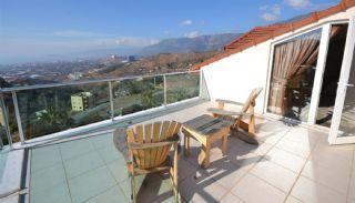 Excellent Villa in Alanya with Private Pool, Interior Photos-20
