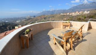 Excellent Villa in Alanya with Private Pool, Interior Photos-21