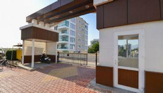 Comfortable Alanya Apartments 150 m to the Beach, Alanya / Kestel - video