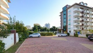 Comfortable Alanya Apartments 150 m to the Beach, Alanya / Kestel - video