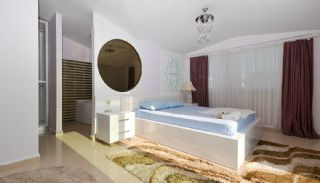 Comfortable Alanya Apartments 150 m to the Beach, Interior Photos-8