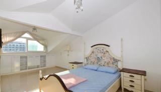 Confortables Appartements Alanya à 150 m De La Plage, Photo Interieur-10