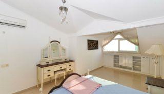 Confortables Appartements Alanya à 150 m De La Plage, Photo Interieur-11