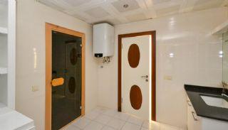 Confortables Appartements Alanya à 150 m De La Plage, Photo Interieur-15