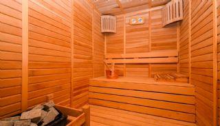 Confortables Appartements Alanya à 150 m De La Plage, Photo Interieur-16