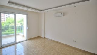Instapklare Appartementen in Alanya Centrum, Interieur Foto-5