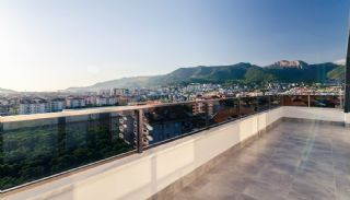 Investment Opportunity or Holiday Apartment in Alanya, Interior Photos-21