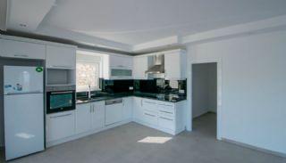 Luxus Freistehende Villa in Alanya mit Meerblick, Foto's Innenbereich-3