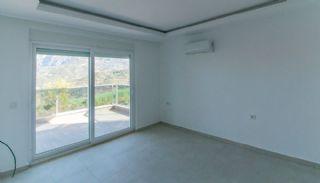 Luxus Freistehende Villa in Alanya mit Meerblick, Foto's Innenbereich-8