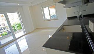 Отличные Квартиры в Алании Рядом с Пляжем Клеопатры, Фотографии комнат-2