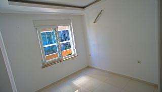 Отличные Квартиры в Алании Рядом с Пляжем Клеопатры, Фотографии комнат-4