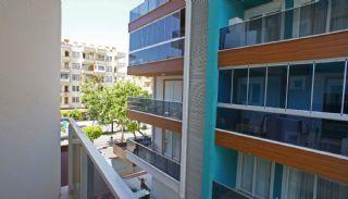 Briljante Alanya Appartementen Dicht bij Kleopatra Beach, Interieur Foto-7